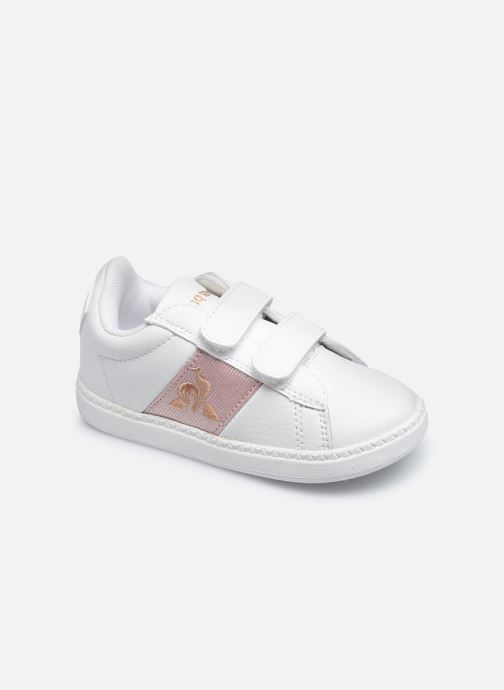 Sneakers Bambino COURTCLASSIC GIRL INF
