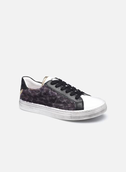Sneakers Kinderen X19017