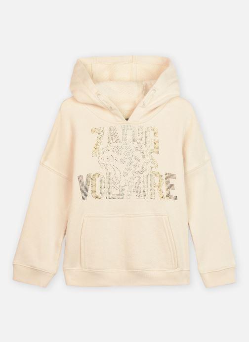 Sweatshirt hoodie - X15236