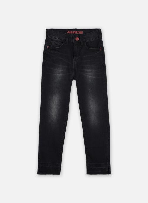 Jean slim - X14096