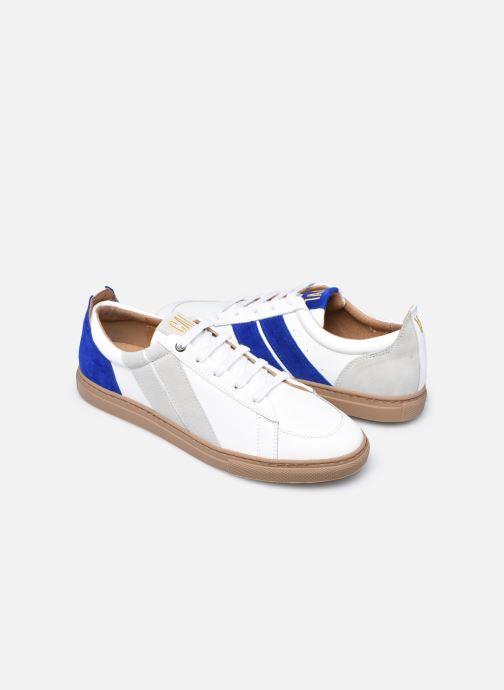 Sneakers Heren Korben&Leeloo H