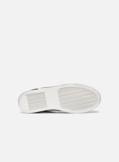 Sneaker Caval Korben&Leeloo F weiß 3 von 4 ansichten