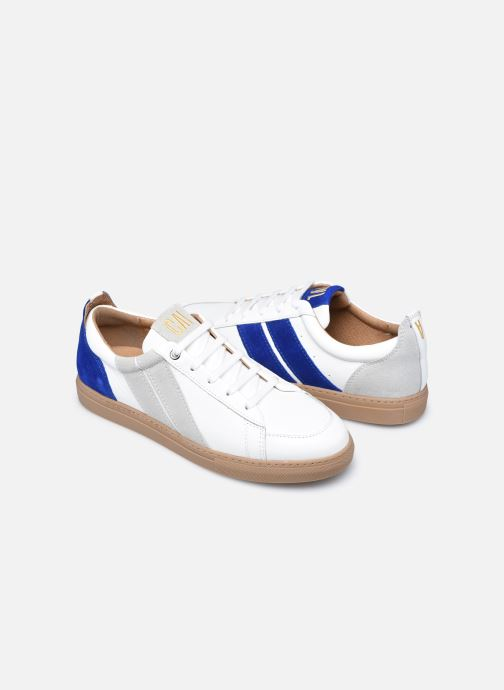 Sneakers Donna Korben&Leeloo F