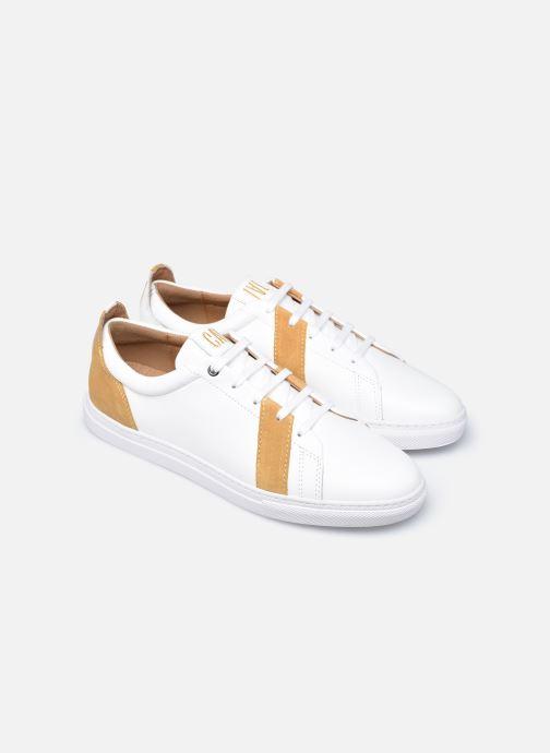 Sneakers Heren Vincent&Mia H