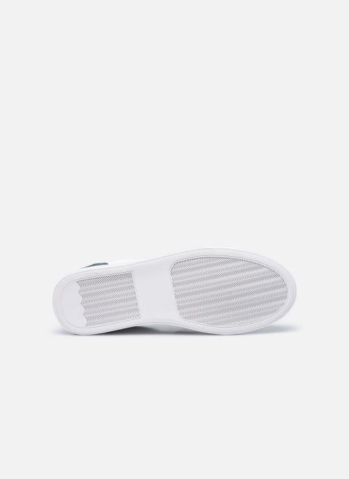 Sneaker Caval Vincent&Mia F weiß 3 von 4 ansichten