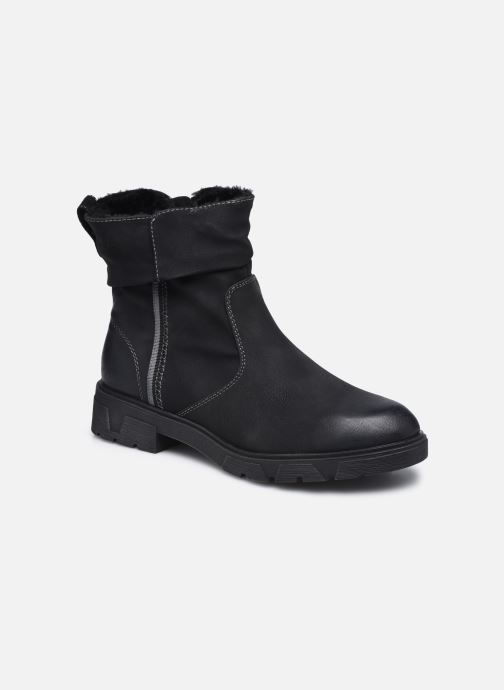 Stiefeletten & Boots Damen Hedna