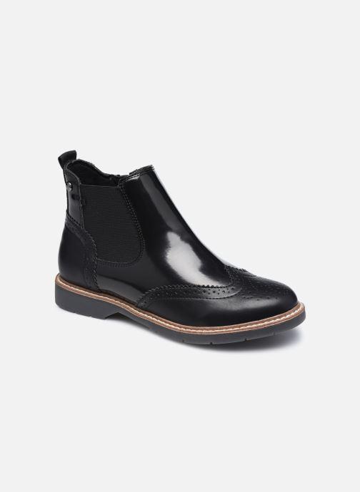 Bottines et boots Femme Doroa