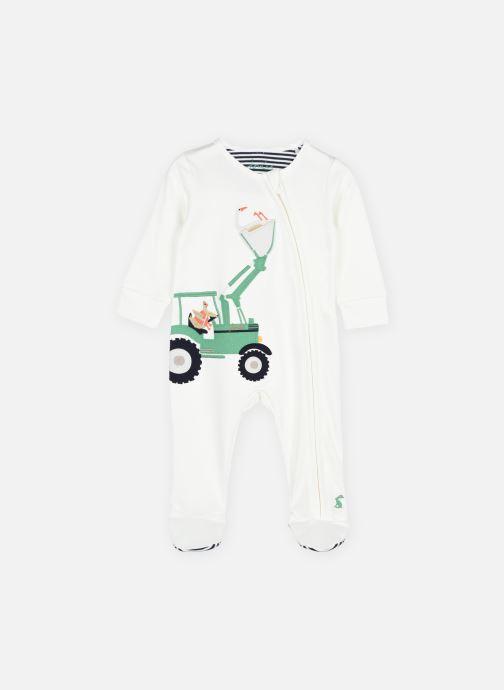 Pyjama - Zippy