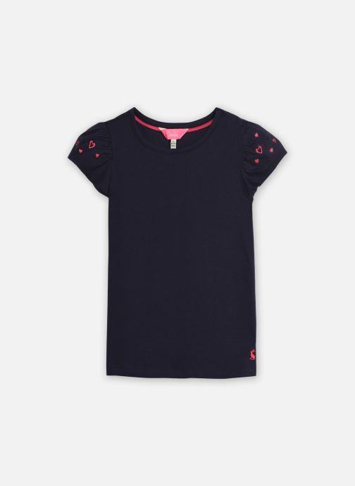 T-shirt - Flutter