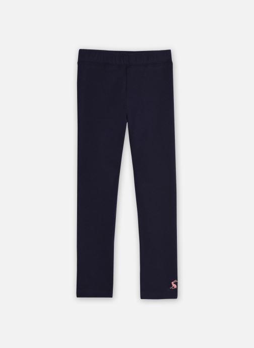 Pantalon legging - Emilia