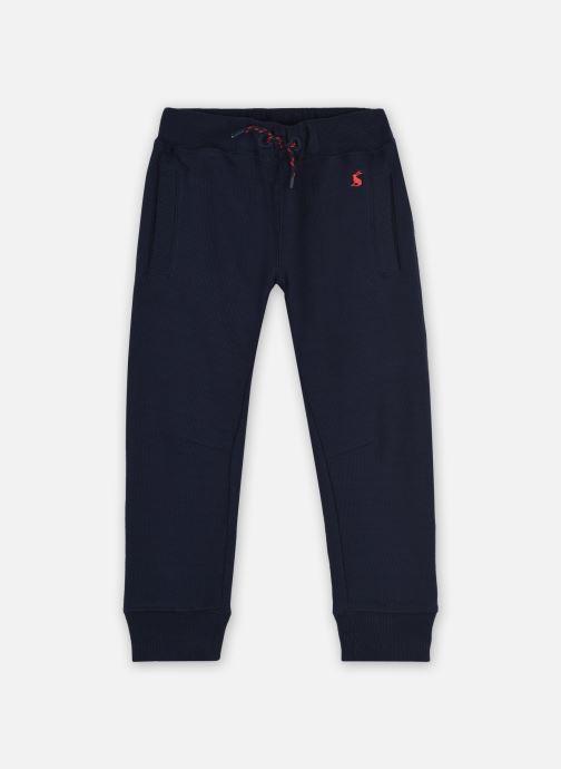 Pantalon de survêtement - Sid