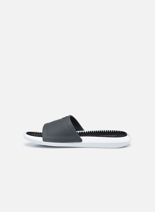 Sandali e scarpe aperte Arena Marco Box + Hook M Nero immagine frontale