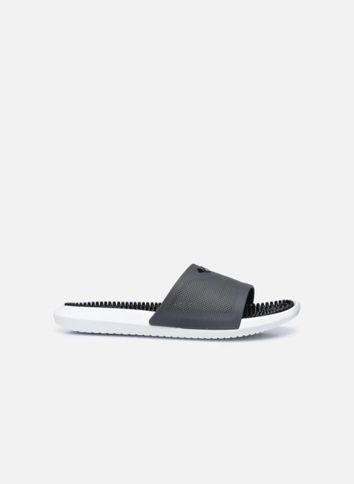 Sandali e scarpe aperte Arena Marco Box + Hook M Nero immagine posteriore