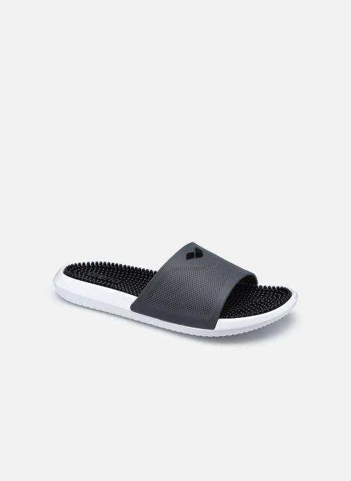 Sandali e scarpe aperte Arena Marco Box + Hook M Nero vedi dettaglio/paio