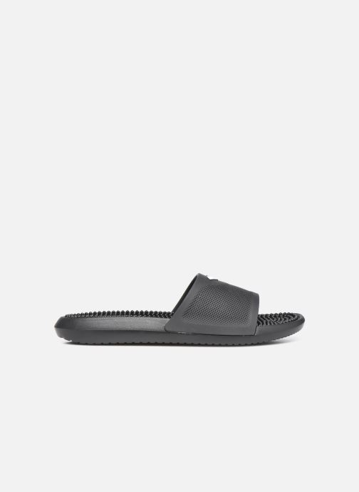 Sandales et nu-pieds Arena Marco Box + Hook M Noir vue derrière