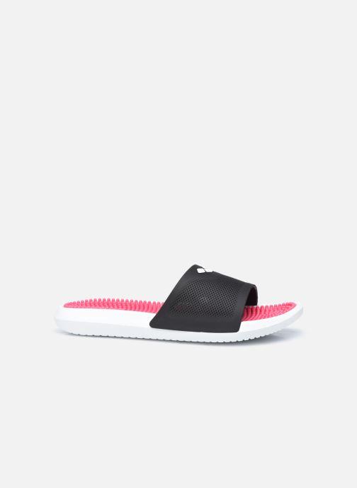 Sandali e scarpe aperte Arena Marco Box + Hook W Nero immagine posteriore