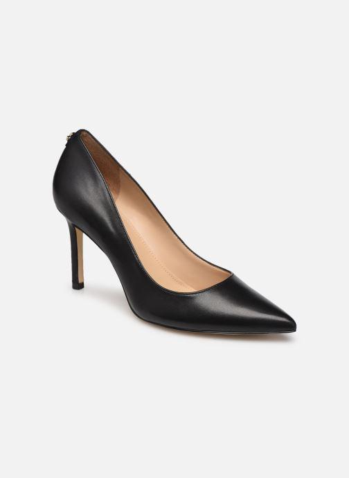 Zapatos de tacón Guess FL7DAE LEA08 Negro vista de detalle / par
