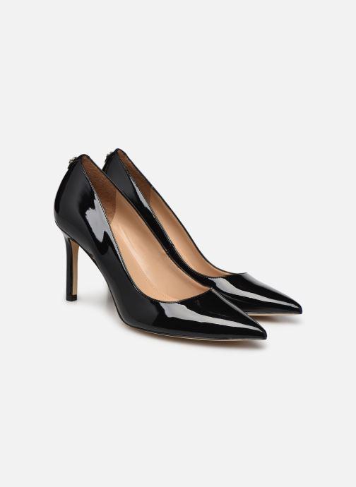 Zapatos de tacón Guess FL7DA2 PAF08 Negro vista 3/4