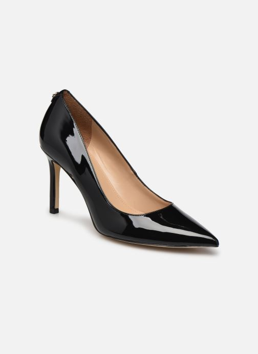 Zapatos de tacón Guess FL7DA2 PAF08 Negro vista de detalle / par