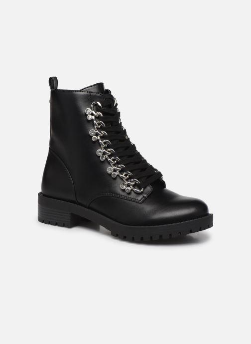 Bottines et boots Femme FL7HIE ELE10