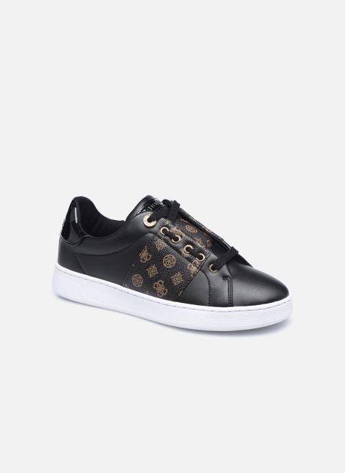 Sneakers Dames FL7RJA FAL12