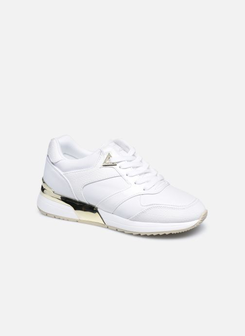 Sneakers Dames FL7MOV ELL12
