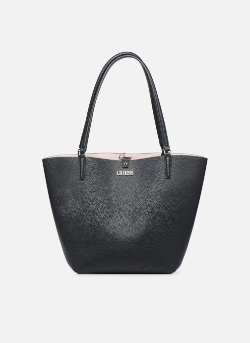 ALBY TOTE