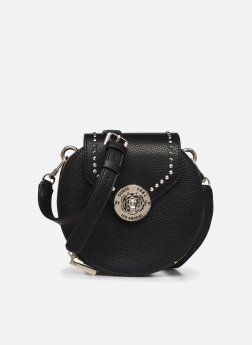 Sac rond - BELLE ISLE MINI ROUND CASE