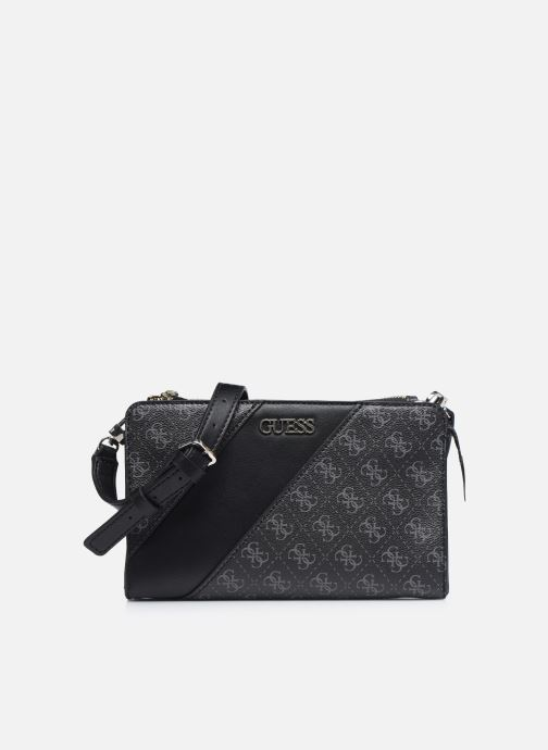 CAMY MINI CROSSBODY