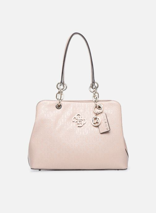 CHIC SHINE LARGE GIRLFRIEND SATCHEL