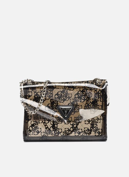 TASH SG CONVERTIBLE CROSSBODY