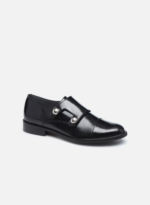 Mocassins Dames DUSTA
