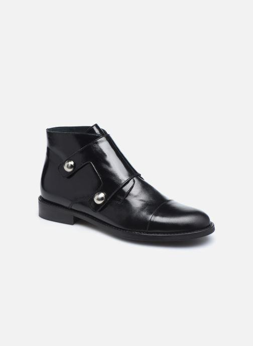 Bottines et boots Femme DRATO