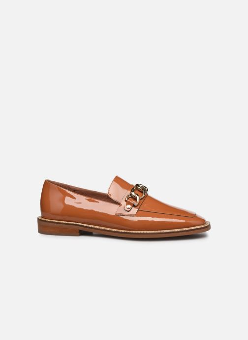 Loafers Jonak DIONETTE Orange se bagfra