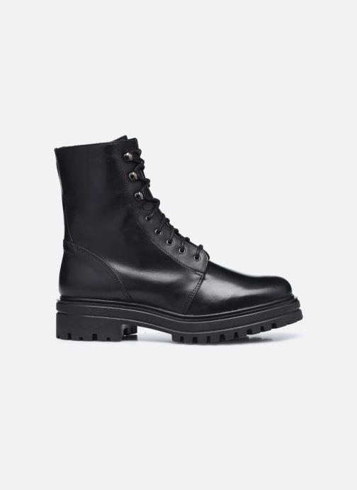Bottines et boots Jonak NELSON Noir vue derrière