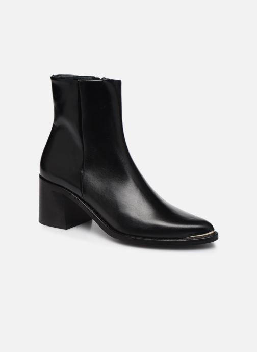 Boots - DELO