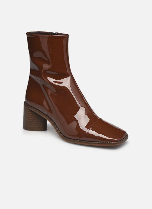 Stiefeletten & Boots Damen BRISEIS