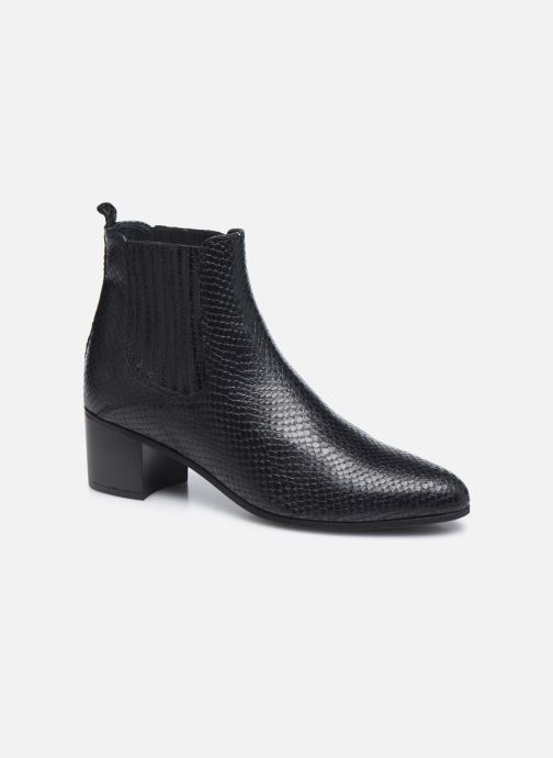Stiefeletten & Boots Damen DEBINA