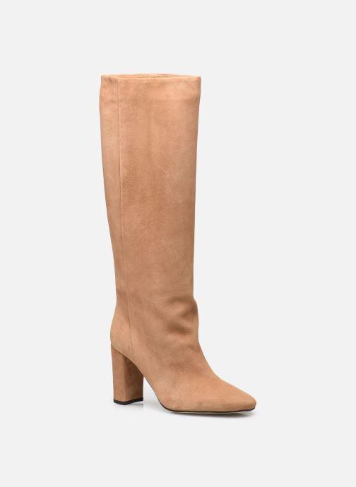 Støvler & gummistøvler Kvinder CALIME
