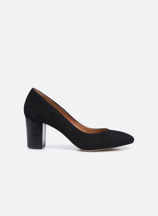 Zapatos de tacón Jonak VULCANE Negro vistra trasera