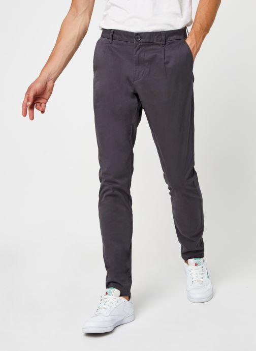 Pantalon chino - Onscam Chino