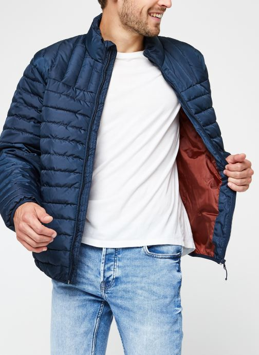 Onspaul Quilted Jacket