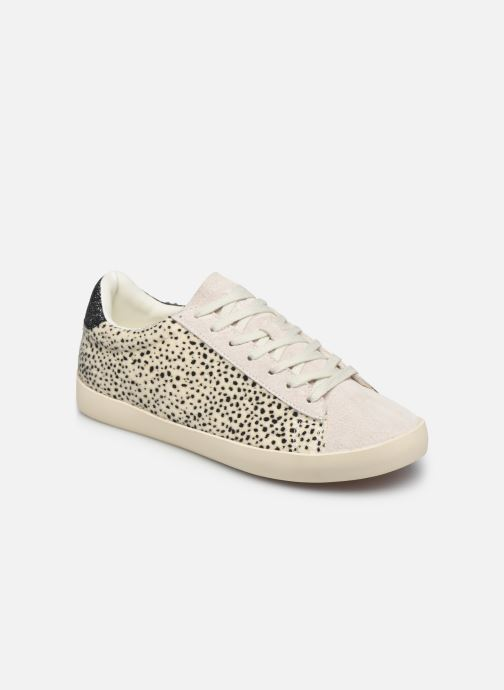 Sneakers Dames Nova Savanna