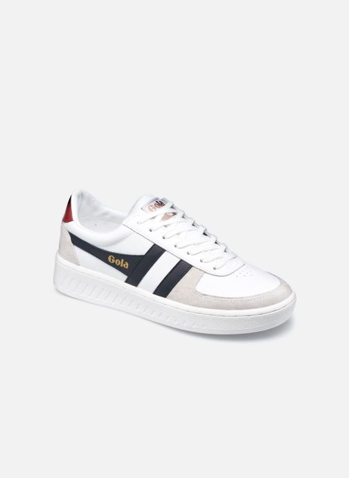 Sneakers Mænd Grandslam Classic