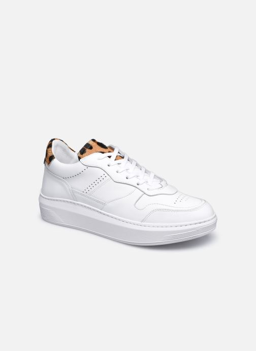Sneakers Dames Cayma