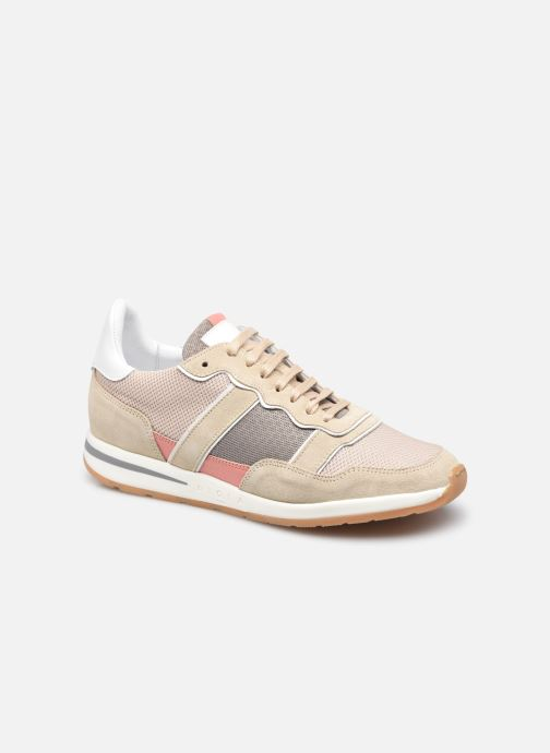 Sneakers Donna Vida W