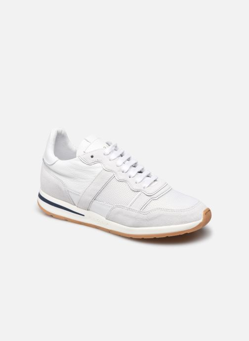 Sneaker Damen Vida W