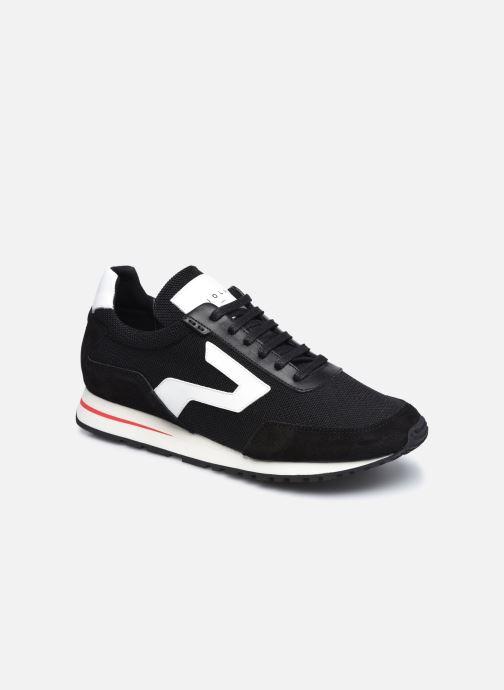 Sneakers Kvinder Acoy W