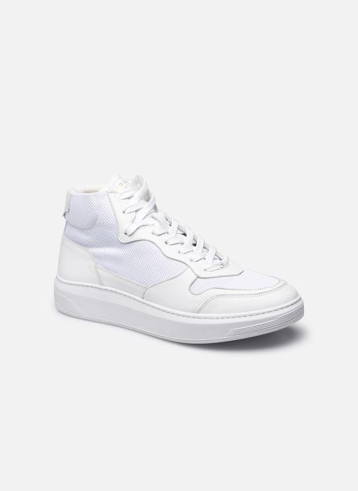 Sneaker Herren Cayma High M