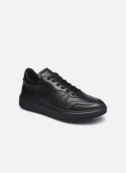 Sneakers Mænd Cayma M